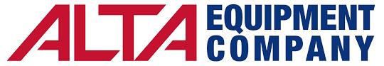 Byron Center, MI - Alta Construction Equipment LLC