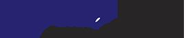 DeForest, WI - Aring Equipment Company, Inc.