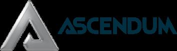 Buford, GA - Ascendum Machinery Inc.